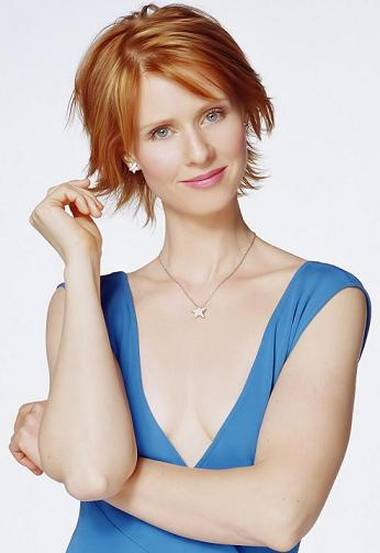 http://nyc75.files.wordpress.com/2009/01/cynthia-nixon.jpg